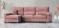 Canapele din stofa