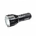 Lanterna putere 3200 Lm SAINT TORCH 10