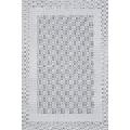 Covor Adria 190x290 cm