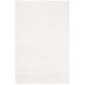 Covor Dolce Vita alb 120x170 cm
