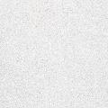 Mocheta rola cu fir taiat alb Frivola 30