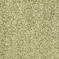 Mocheta rola cu fir taiat verde Frivola 23
