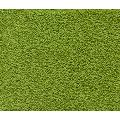 Mocheta uz rezidential rola Dolce Vita Kiwi verde