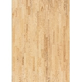 Parchet stratificat Salsa Ash Nature 2283 14mm