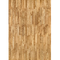 Parchet stratificat Salsa Oak Nature 14mm