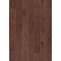 Parchet stratificat Step Oak Baron Brown 1200 L