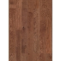 Parchet stratificat Step Oak Baron Sienna 1200 L