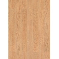 Parchet stratificat Step Oak Royal 1000 L