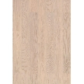 Parchet stratificat Step Oak Royal Antique White 1000 L