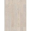 Parchet stratificat Step Oak Royal Azure 1200 L