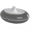 Umidificator aer rece Emed UM1450 cu ultrasunete pentru copii si adulti