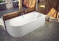 Cazi de baie-cada baie 1695x750 mm