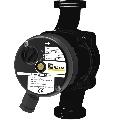 Pompa circulatie BUPA 25-6.0 G180