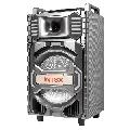 Boxa portabila Intex IT-TSP 1280BT
