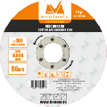 DISC ABRAZIV ETS A36 / 150X2MM
