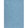 Covor PVC eterogen TARKETT pt trafic intens PRISMA Bleu Stella 10