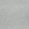 Covor PVC eterogen TARKETT pt trafic intens SPARK Gri V04