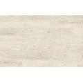 Parchet laminat 8 mm Egger stejar Cortina alb EPL034