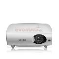 SAMSUNG - Video Proiector L250