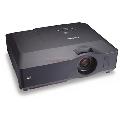 ViewSonic - Video Proiector PJ758