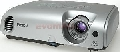 Epson - Video Proiector V11H179040