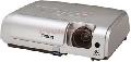 Epson - Video Proiector V11H242040