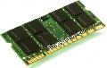 Kingston - Memorie 1024MB DDR1 333MHz (Branded)