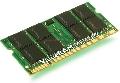 Kingston - Memorie 1024MB DDR2 800MHz (ValueRAM)