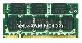 Kingston - Memorie 512MB 333MHz/PC-2700