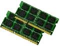 OCZ - Memorie Laptop 4096MB DDR3 1066Mhz Kit