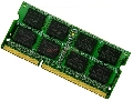 OCZ - Memorie Laptop 2048MB DDR3 1066Mhz