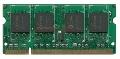 Exceleram - Memorie Laptop 512MB DDR1 333Mhz