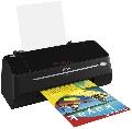 Epson - Imprimanta Stylus S20
