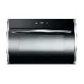 Cuptor incorporabil LOFRA FLEXO FFV9TEE, incorporabil, 90 cm, 100l, grill electric, inox