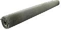PLASA SARMA SUBTIRE / 10X10MM - 12M