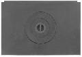 PLITA FONTA 1OC / 395X315MM - TIP 1