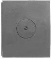 PLITA FONTA 1OS / 380X320MM