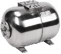 REZERVOR HIDROFOR INOX 6 BAR / 100L
