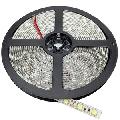Banda LED 5050 60 SMD/m 14.4W/m 3000K IP20