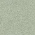 Covor PVC eterogen TARKETT pt trafic intens SPARK Verde V 08