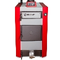 Cazan combustibil solid FI-NS 80