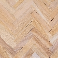 Sandstone Teakwood Mat 7 x 30 x 1 cm
