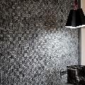 Mozaic Marmura Black Dizzy