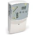 Automatizare solara LED BASIC