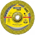 DISC ABRAZIV 115X6 A24 EXTRA 188465