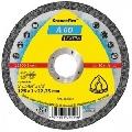 DISC ABRAZIV 125X1 A60 EXTRA 262937