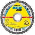 DISC ABRAZIV 125X1.6 A46 EXTRA 263248