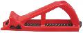 RINDEA PLASTIC PT GIPSCARTON / 250MM