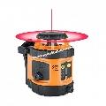 FL 190A - Nivela laser rotativ cu autonivelare pe orizontala si reglare manuala pe verticala