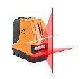 FL 10 CROSS Nivela laser cu 2 linii incrucisate